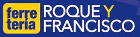Ferretería Roque y Francisco