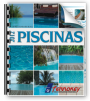 Revista piscinas 2012